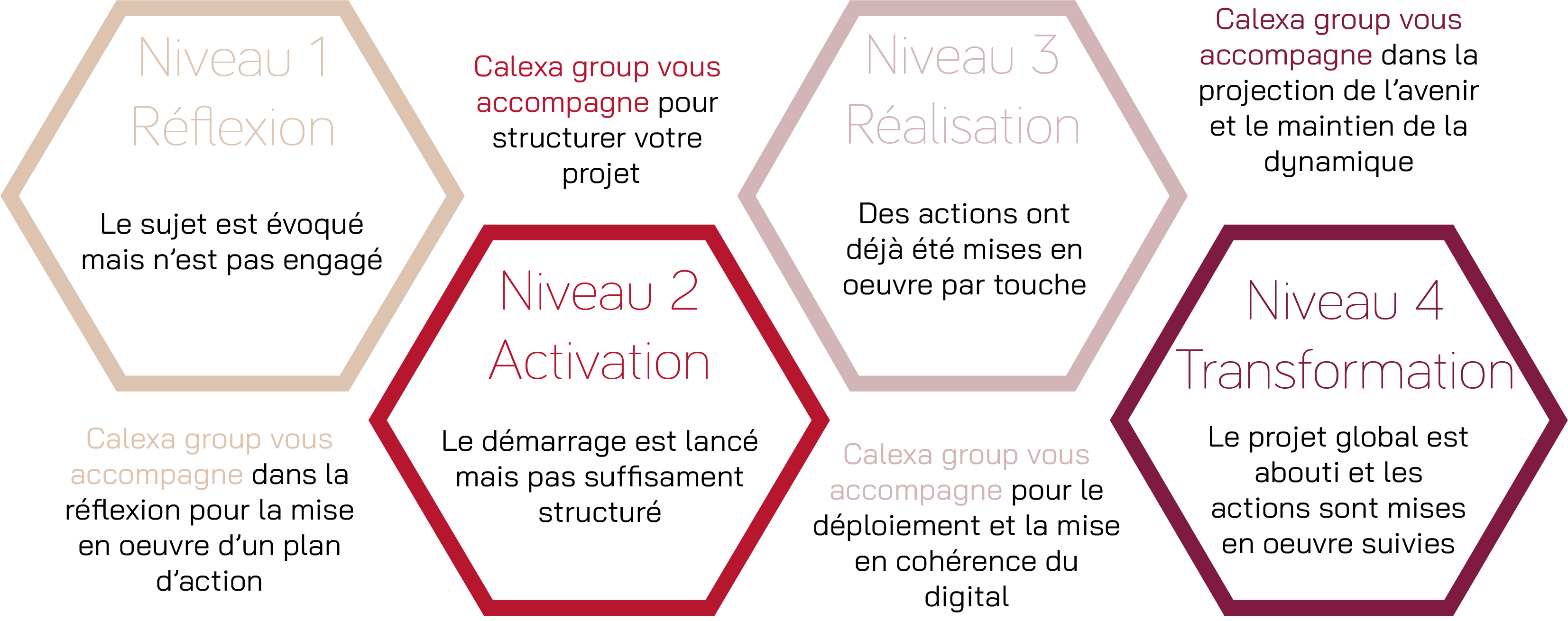 schema-accomapgnement-transformation-digitale-sirh-rh