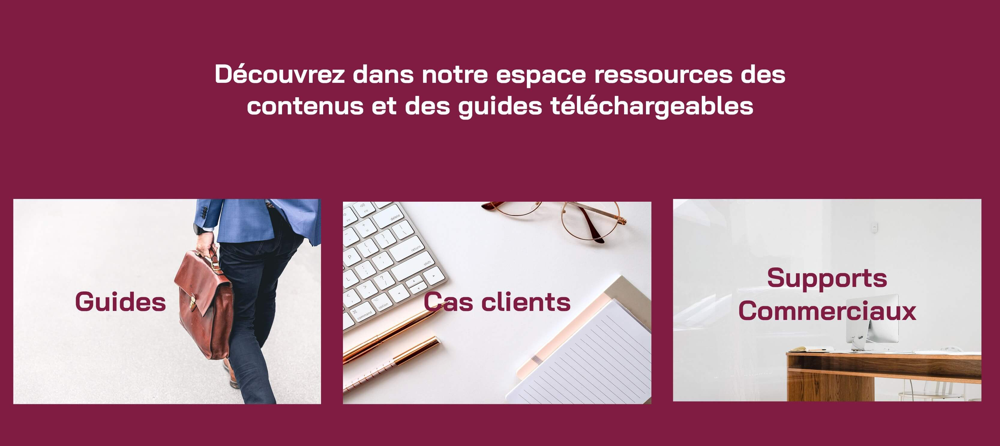 ressources-guides-supports-commerciaux