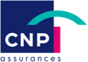 logo-cnp-reference-client-calexa-group-sirh-rh