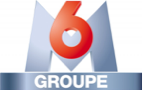 logo-m6-reference-client-calexa-group-sirh-rh