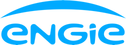 logo-engie-reference-client-calexa-group-sirh-rh