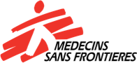 logo-msf-reference-client-calexa-group-sirh-rh