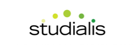 logo-studialis-reference-client-calexa-group-sirh-rh